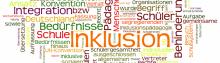 Logo: blog.gew-aachen.de
