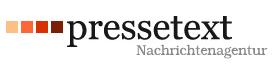 Logo: pressetext.com