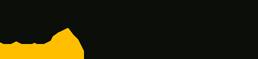 Logo: rp-online.de
