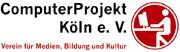 Logo: www.computerprojekt-koeln.de