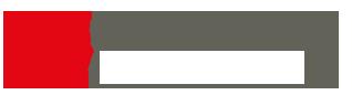 Logo: specialolympics.de