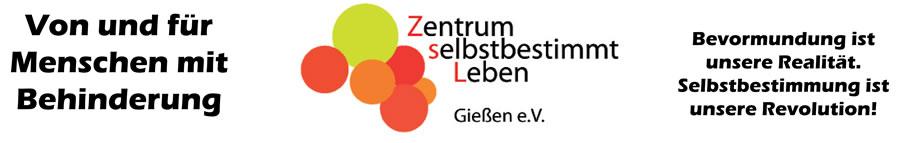 Logo: zsl-giessen.de