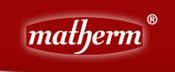 Logo: www.matherm.de