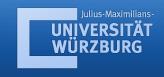 Logo: www.uni-wuerzburg.de