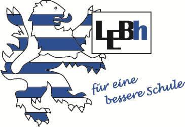 lebh_logo
