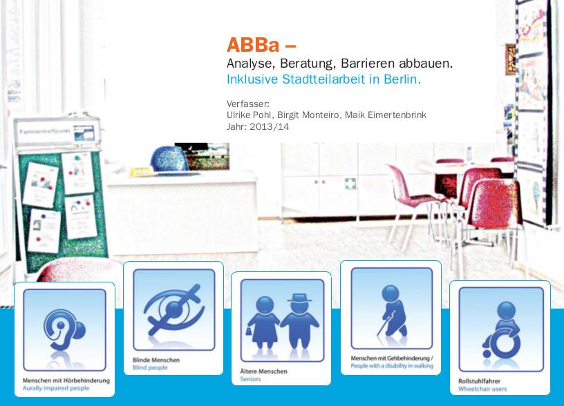 web_broschABBa_teaser