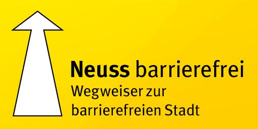 satellite-barriere