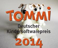RTEmagicC_Tommi14_Feibel.de.jpg
