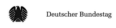 logo_bundestag-jpg-data