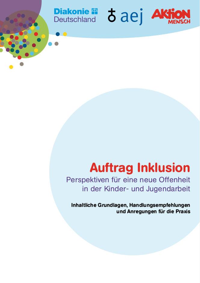 AktionMensch_Auftrag_Inklusion