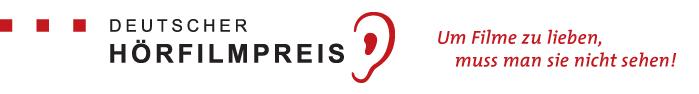 dhfp_logo_2014