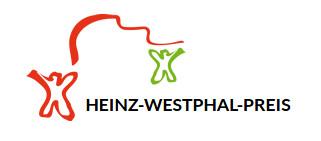 heinz-westphal-preis