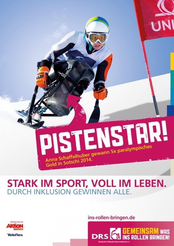 DRS_PLAKAT_PISTENSTAR_AnnaSchaffelhuber