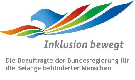 logo_inklusion_bewegt_via_www.behindertenbeauftragte.de